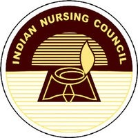 Indian Nursing Concil