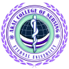 Akal College Of Nursing