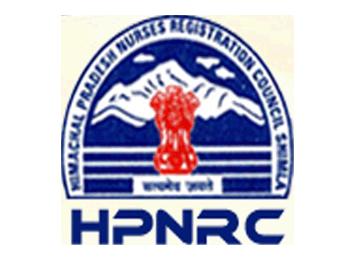 HPNRC