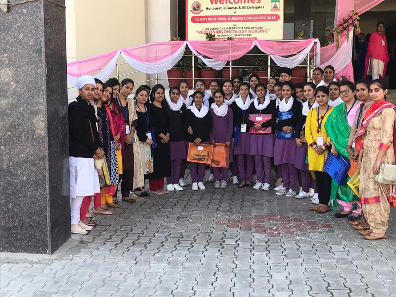 IELETS interaction class by 'Raffles Educity'