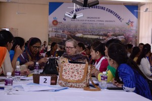 6th Conference (14)