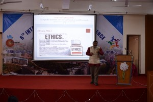 6th Conference (15)