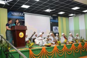 9th International Nursing Conference (1)