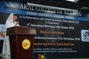 9th International Nursing Conference (11)