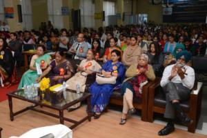 9th International Nursing Conference (12)