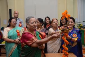 9th International Nursing Conference (14)