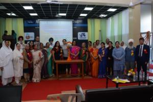 9th International Nursing Conference (15)