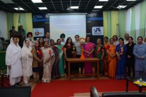 9th International Nursing Conference (16)