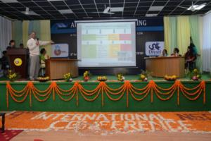 9th International Nursing Conference (17)