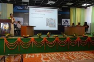 9th International Nursing Conference (19)