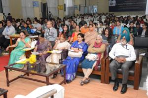 9th International Nursing Conference (2)