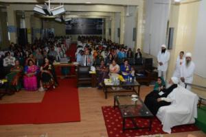 9th International Nursing Conference (20)