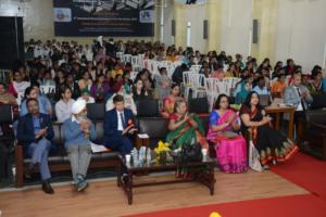9th International Nursing Conference (22)