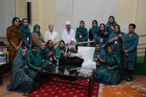 9th International Nursing Conference (24)