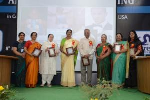 9th International Nursing Conference (25)