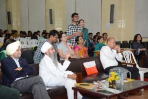 9th International Nursing Conference (26)