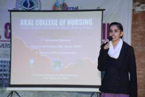 9th International Nursing Conference (30)