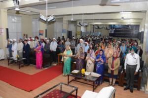 9th International Nursing Conference (4)