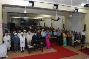 9th International Nursing Conference (5)