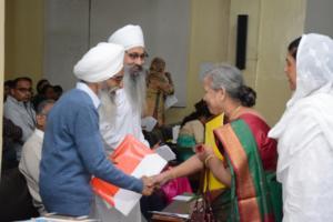 9th International Nursing Conference (6)