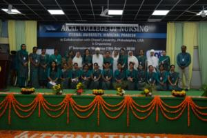 9th International Nursing Conference (7)