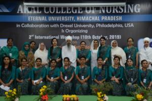 9th International Nursing Conference (8)