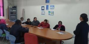 AV Aids room of Akal College of Nursing (2)