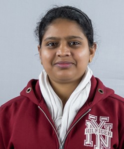 Ms. Jasneet Kaur RN, RM, MSN (Community Health Nursing)