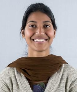 Ms. Sumanpreet Kaur RN, RM