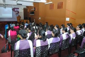 Nursing Conference (10)