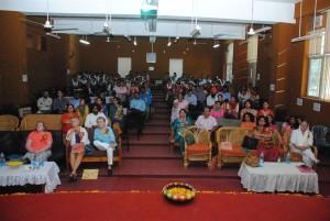 Nursing Conference (13)