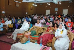 Nursing Conference (14)