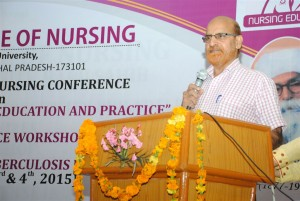 Nursing Conference (15)