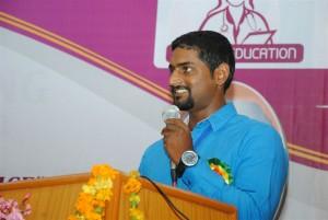 Nursing Conference (19)