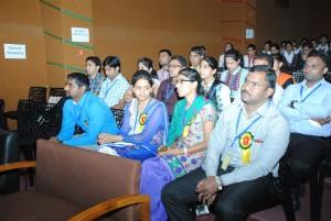 Nursing Conference (2)