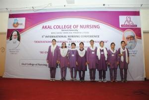 Nursing Conference (20)