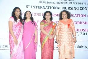 Nursing Conference (22)