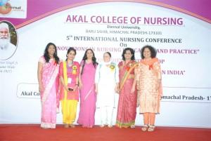 Nursing Conference (23)