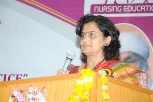 Nursing Conference (24)