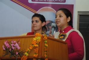 Nursing Conference (26)