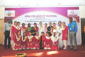 Nursing Conference (27)