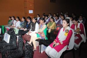 Nursing Conference (3)