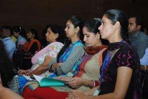 Nursing Conference (5)