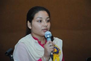 Nursing Conference (6)