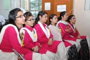 Nursing Conference (8)
