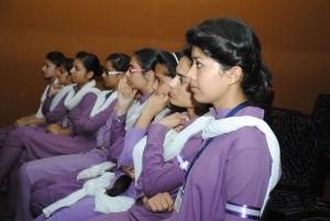Nursing Conference (9)