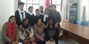Saturday activity at Akal College of Nursing (10)