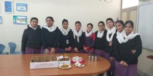 Saturday activity at Akal College of Nursing (2)