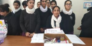 Saturday activity at Akal College of Nursing (4)