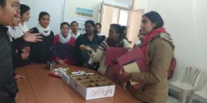 Saturday activity at Akal College of Nursing (8)